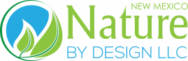 NM Nature By Design Logo